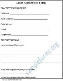 printable rental application form free printable rental application forms