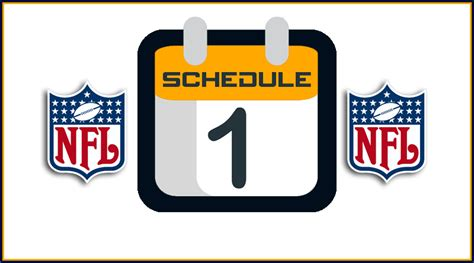 nfl calendario 2017 18 le partite clou nba evolution