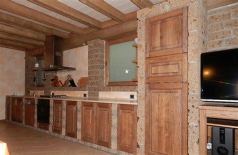 piastrelle per taverna arredare la taverna foto 14 40 design mag