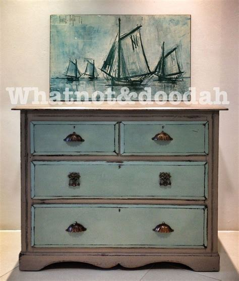 Sloan Painted Dresser by 17 Best Ideas About Duck Egg Blue On