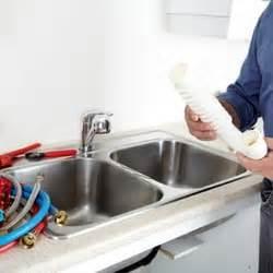 aqua plumbing and heating co inc plumbing canton