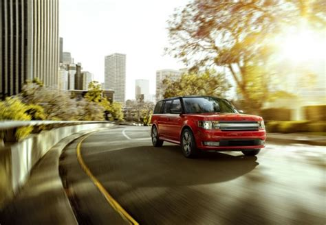 lincoln dealership louisville ky ford flex in louisville ky oxmoor ford lincoln