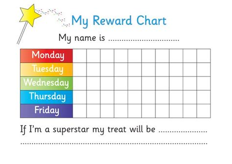 free printable feelings emotions charts for kids acn
