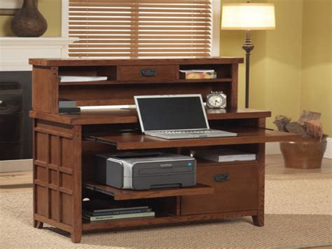 www codeartmedia costco office furniture collections