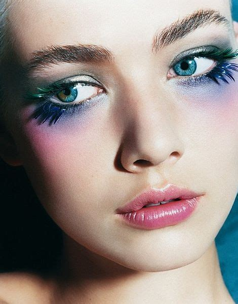 1000 images about makeup on pinterest lorraine makeup 1 000 件以上の ヘアショー のおしゃれアイデアまとめ pinterest alternative