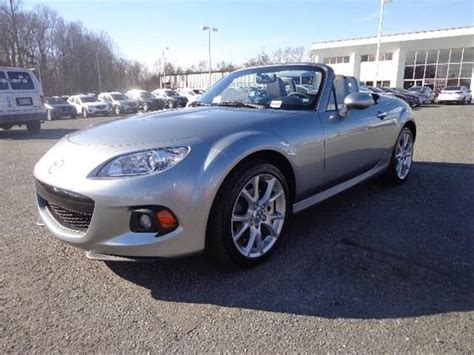 parks mazda high point nc mazda mx 5 miata for sale in high point nc carsforsale