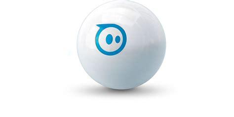 Sphero 2 0 Robot sphero 2 0 robot mac1