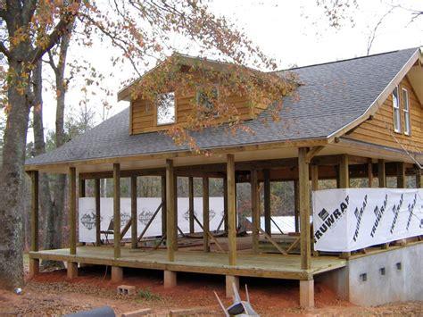 cordwood home plans find house plans south carolina cordwood cabin