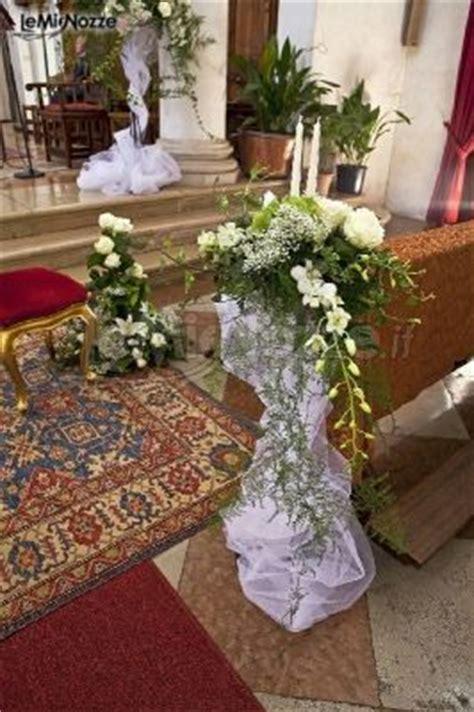 fiori bianchi per te adamo oltre 25 fantastiche idee su composizioni di fiori bianchi