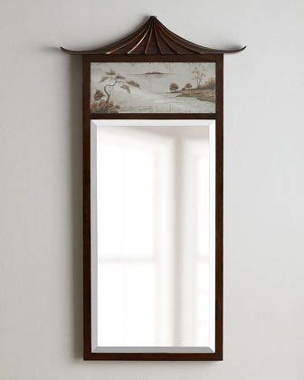 glass door visual trimmer neiman 17 best images about chinoiserie on antiques