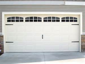 Faux Garage Windows Inspiration 25 Best Ideas About Garage Door Decorative Hardware On Garage Door Hardware
