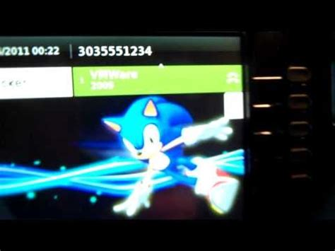 bones theme song ringtone sonic the hedgehog theme phone desktop ringtone cisco