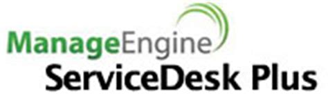 Manageengine Service Desk Plus by Manageengine Servicedesk Plus Manageengine Uk Prices And Downloads From Networks Unlimited