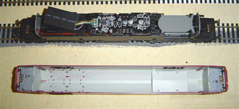 hornby decoder wiring diagram 29 wiring diagram images