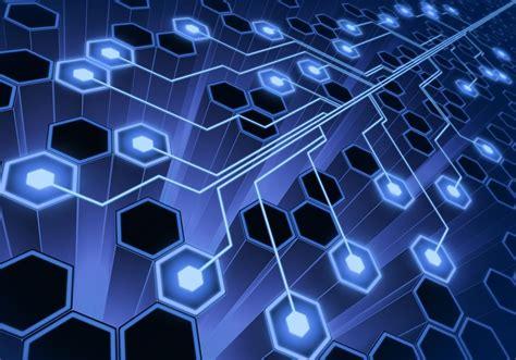 imagenes hd tablet fondos de pantalla hd tablet 10 choice image wallpaper