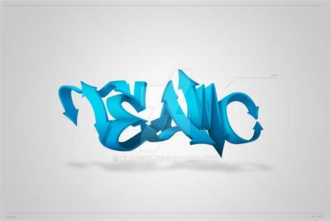 imagenes en 3d te amo imagenes de graffitis de te amo en 3d