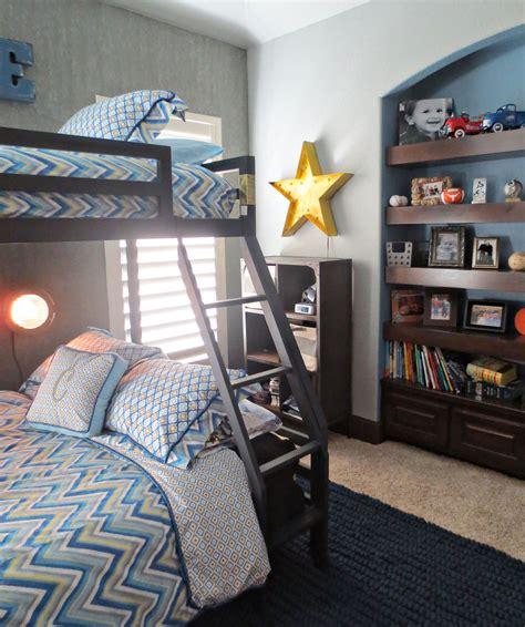 chevron room cade s chevron big boy room project nursery