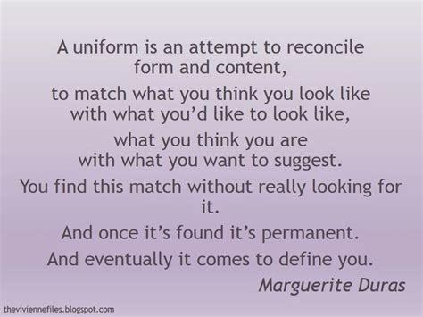 Best Break Up Letter famous quotes on school uniforms quotesgram