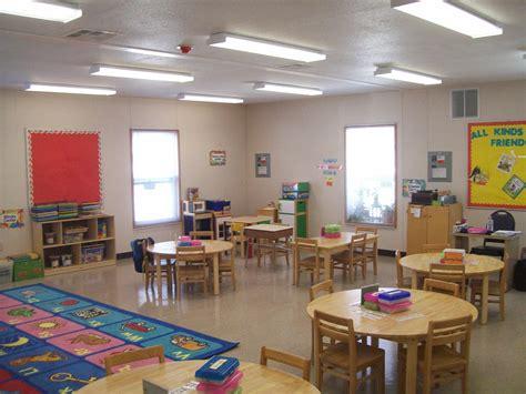 Discribe A Floor Plan For Preschool Classroom - preschool floor plans 171 unique house plans