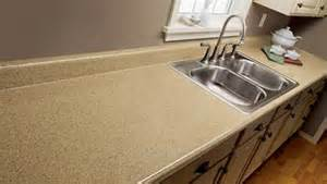 Rustoleum Countertop Desert Sand ask deb nelson affordable makeover the chronicle herald