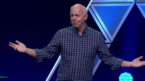 Exceptional Saddleback Church Live Online #6: Maxresdefault.jpg