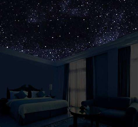 soffitto cielo stellato cielo stellato in come realizzarlo costok