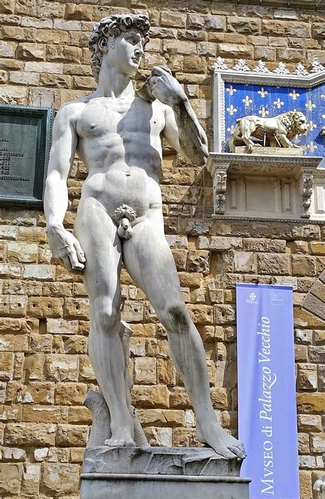 michelangelo david joe s retirement blog michelangelo s masterpiece quot david