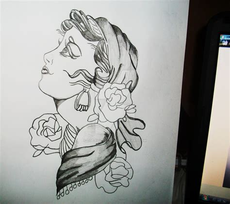 zoe tattoo designs designs other by zoe elizabeth1 on deviantart