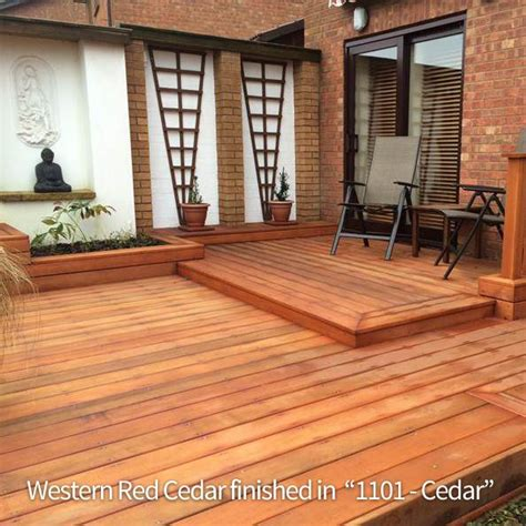 timber finishing colour tones images