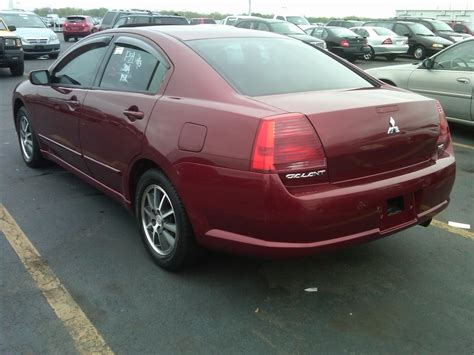 car owners manuals for sale 2004 mitsubishi galant seat position control cheapusedcars4sale com offers used car for sale 2004 mitsubishi galant sedan 5 390 00 in