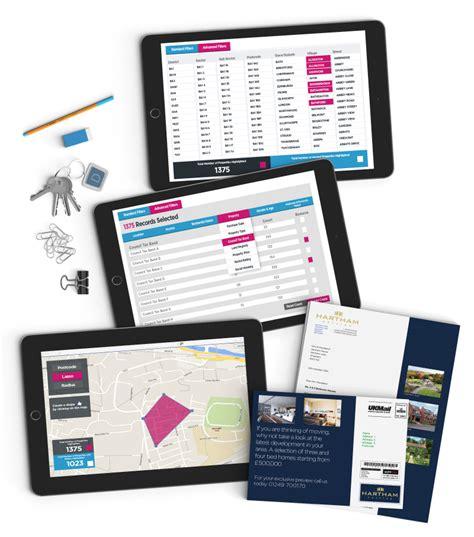 Uk Residential Address Finder Information Works Residential Address Data