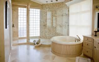 durango cream travertine tile bathroom traditional 25 best ideas about travertine tile on pinterest