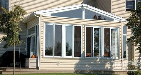 sunroom windows top sunroom window options