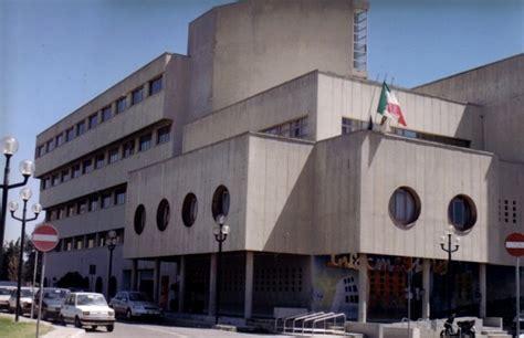ufficio lavoro assemini assemini il sindaco mario puddu m5s accusato di abuso d