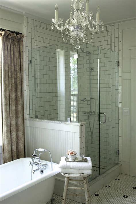 Ballard Designs Bedding beautiful homes of instagram home bunch interior design