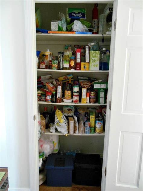 how to organize a pantry newton custom interiors how to organize a pantry casual cottage home how to organize a pantry newton custom interiors