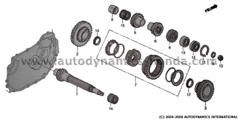 d16a6 engine diagram d16y8 engine wiring diagram odicis