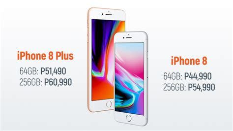 apple releases philippine  contract prices  iphone  series iphone