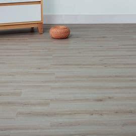 pavimento vinilico prezzi pavimenti vinilici flottanti prezzi e offerte