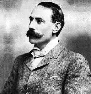 edward elgar edward elgar biography 8notes com