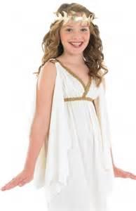 s roman cleopatra costume 2967 girls roman costume
