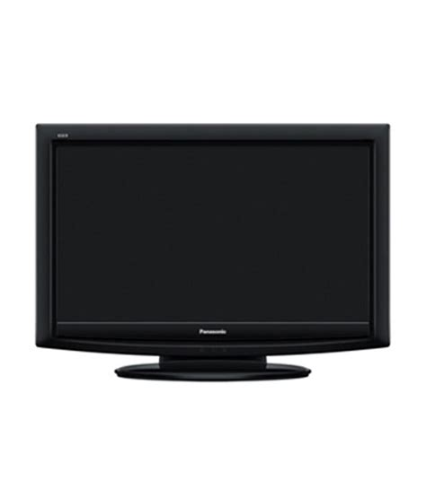 Tv 21 Inchi Lcd panasonic th l22c31 61 cm 24 hd ready lcd television buy snapdeal