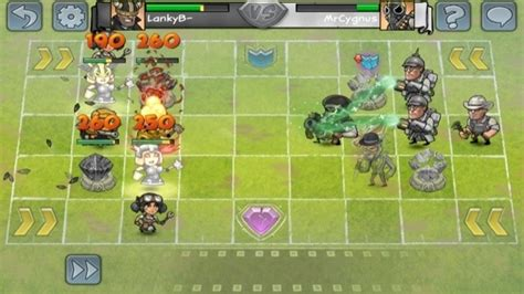 best strategy android the best android strategy android central