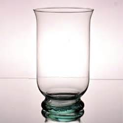 large glass vase 5 in decors
