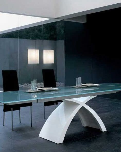 Modern Furniture Italian Design By Tonin Casa Modern Italian Furniture Design