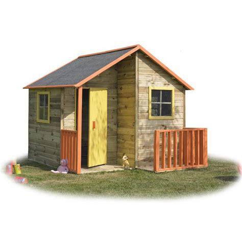 Supérieur Abri De Jardin Enfant #1: cabane-pour-enfants-loulou-182x170x175cm-cerland.jpg