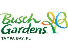 tickets busch gardens williamsburg ticket deals busch