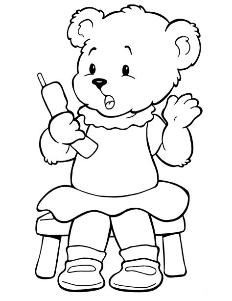 easter coloring pages crayola crayola coloring pages printable coloring pages for kids