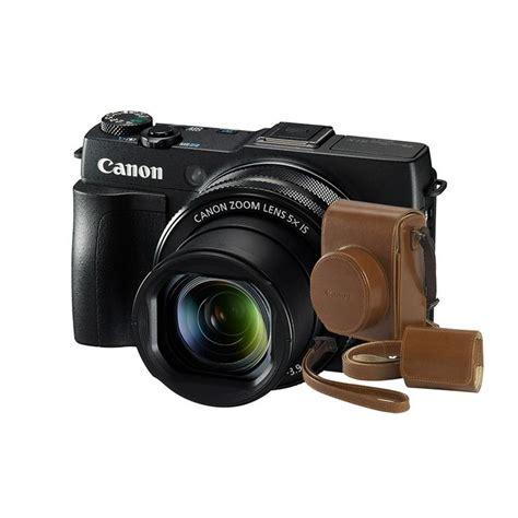 canon powershot g1 x ii digital powershot g1 x ii compact premium kit park