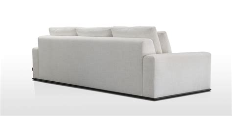 back to back sofa sofa sectionals global home